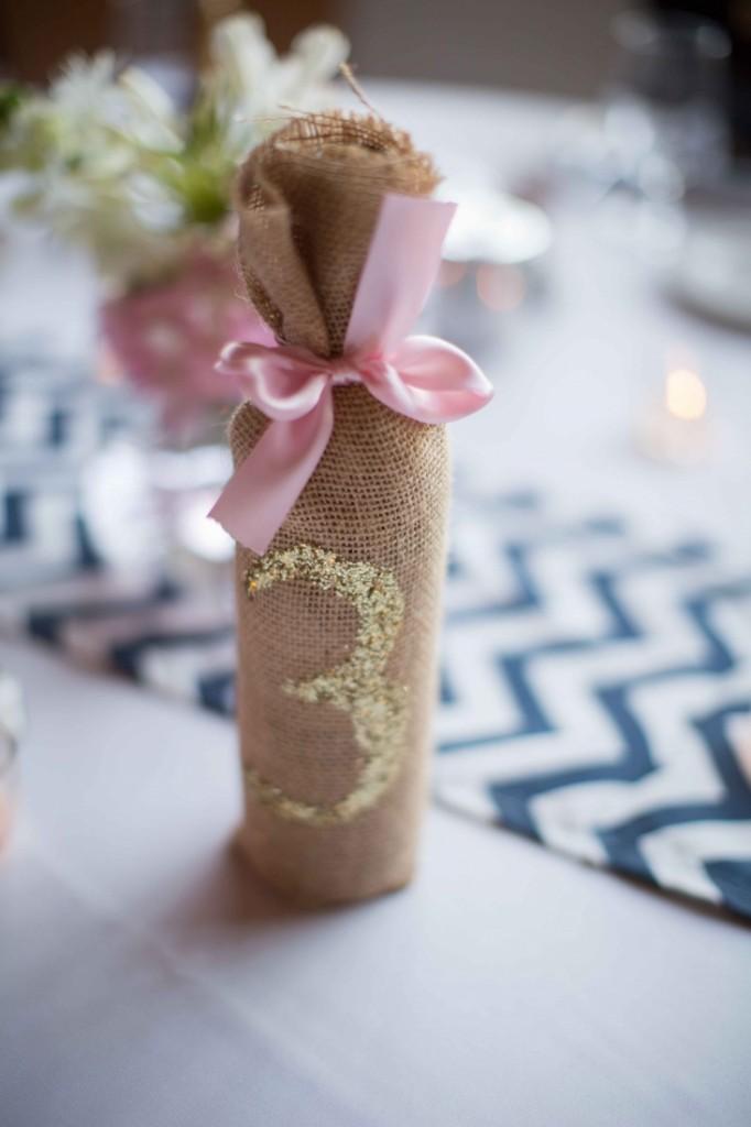 Skaneateles Wedding
