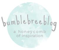 Bumblebree Blog