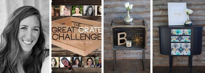 bre_collage_9-1