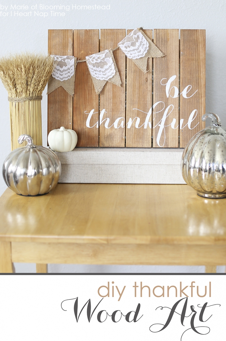 21Be-Thankful-Pallet-Art-by-Blooming-Homestead-copy